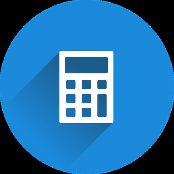 MYSIAK Contact Form 7 Calculate Fields Pro
